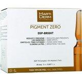 pigment zero dsp-bright ampolas anti-manchas 30ampolas