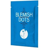 blemish dots invisible blemish treating patches 32 dots