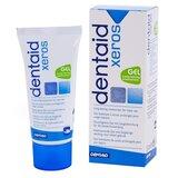 xeros long-lasting moisturizing  for dry mouth or xerostomia 50ml