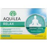 Relax 30comprimidos