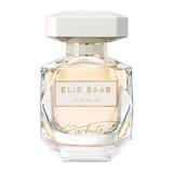elie saab le parfum in white 50ml