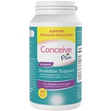 conceive plus ovulation support 120 capsules