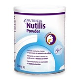 Nutilis espessante alimentar 300 g