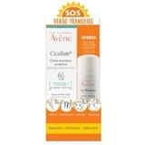 cicalfate repair cream 100ml offer thermal water 50ml