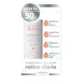 Avene Thermal spring water 2x150ml
