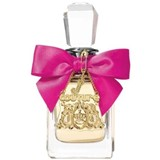 viva la juicy eau de parfum 50ml