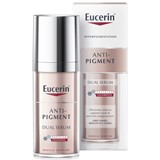 antipigment dual serum anti spots 30ml