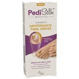 Pedisilk Pedisilk medical tratamento antifúngico para unhas 7ml