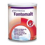 fantomalt suplemento nutricional calórico 400 g