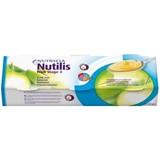 Nutricia Nutilis fruit maçã 3x150g  (validade 22/06/2021)