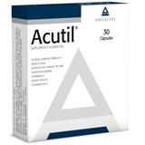 Wassen Acutil suplemento nutricional 30 comprimidos