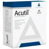 Acutil suplemento nutricional 60 comprimidos