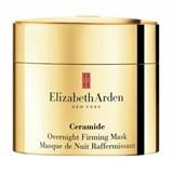 Elizabeth Arden Ceramide máscara de noite firmeza 50ml