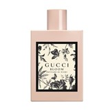 Gucci Bloom nettare di fiori eau de parfum 60ml