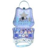 frozen 2 weekender kit - kit de cosméticos para criança