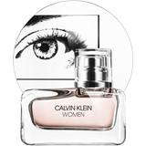 women eau de parfum 50ml