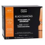 Black diamond skin complex anti-envelhecimento 30ampolas