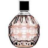Woman eau de parfum 40ml