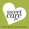 SweetCare
