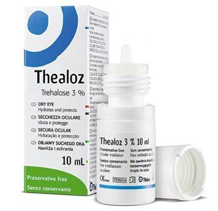 labs thea thealoz solucao oftalmica