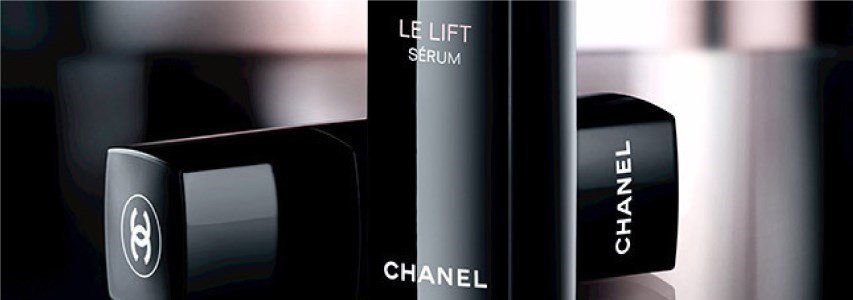 chanel le lift serum firming anti wrinkle airless