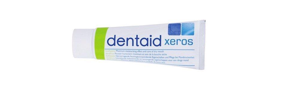 dentaid desensin repair pasta dentifrica