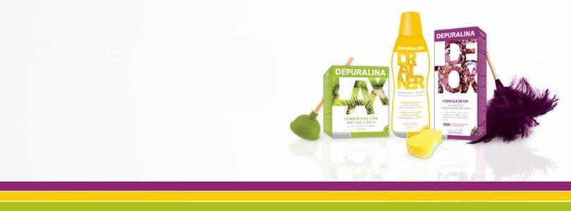 depuralina detox lax drainer