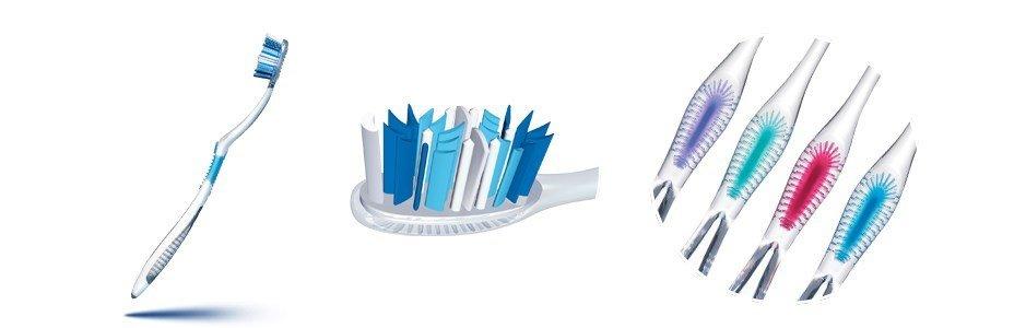 elgydium escova dentes diffusion