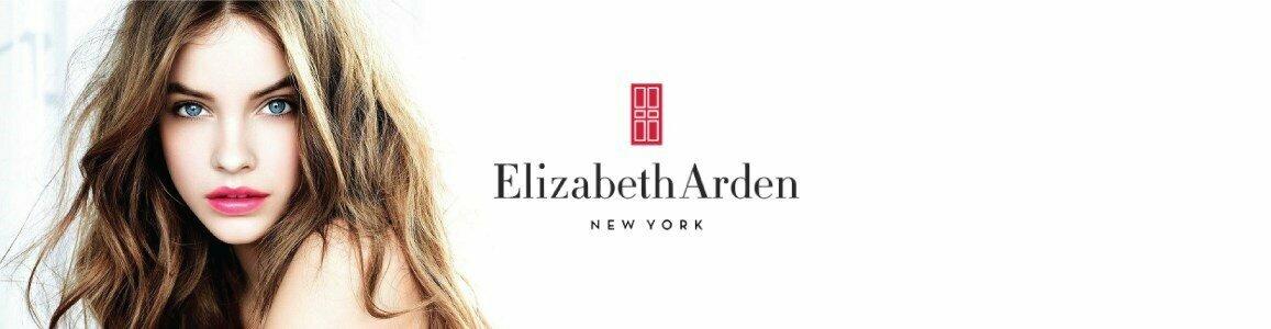 elizabeth arden en