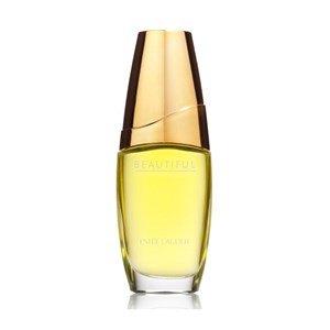estee lauder beautiful eau parfum