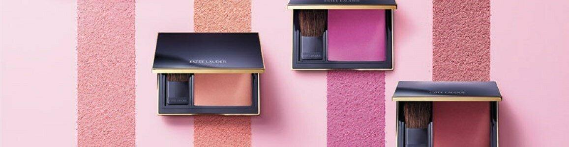 estee lauder pure color envy blush contorno
