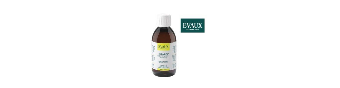 evaux evomucy colutorio mucosa oral sensivel ou danificada