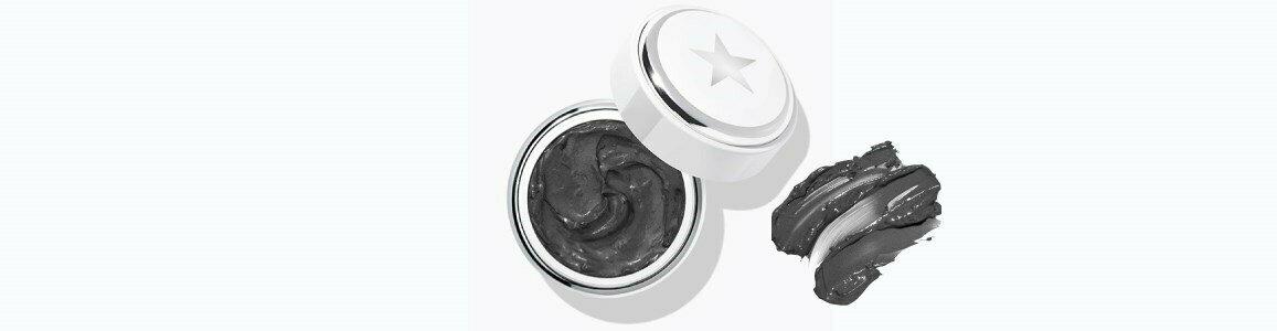 glamglow glittermask gravitymud mascara refirmante