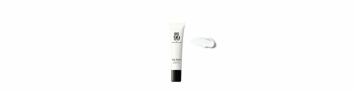 house 99 truly brighter eye balm