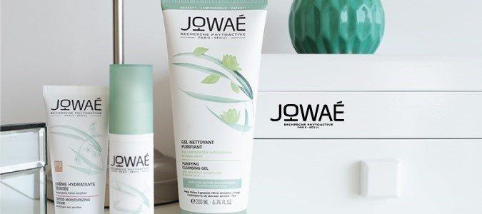 jowae marca produtos en