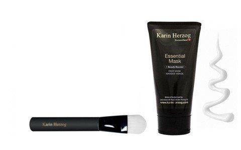 karin herzog essential mask