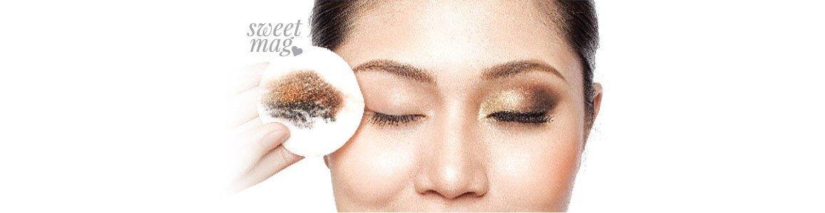 mag aguas micelares remove makeup