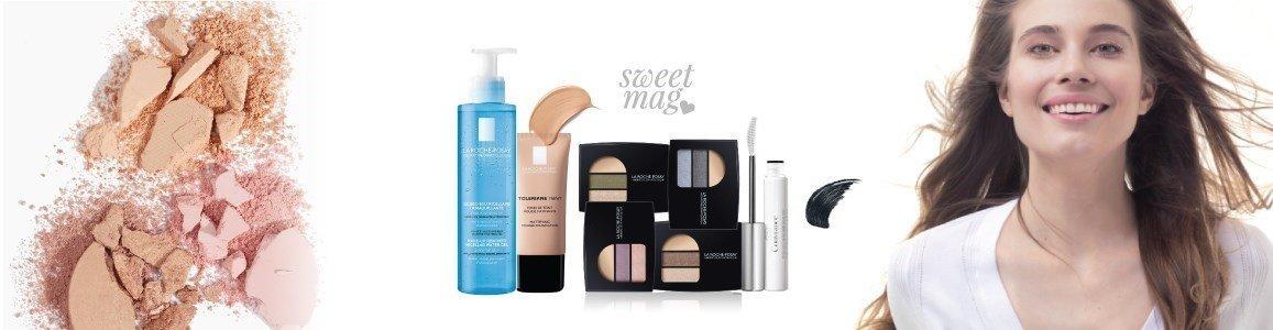 magazine maquilhagem pele sensivel