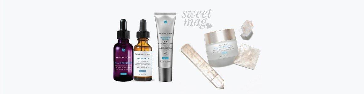 mag skinceuticals produtos en