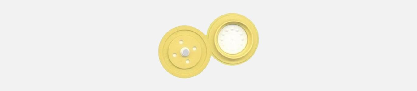 medela membrana softcup biberao specialneeds