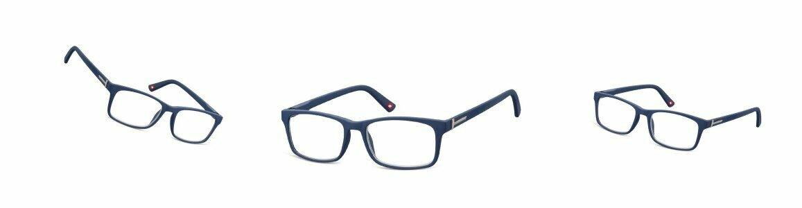 montana eyewear oculos leitura dioptrias azul box73b en