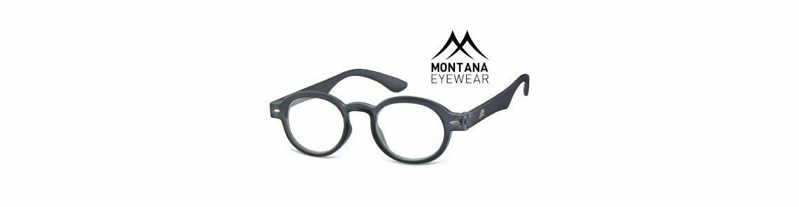 montana eyewear oculos leitura dioptrias cinzento box92b