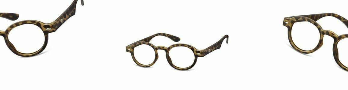 montana eyewear oculos leitura dioptrias tartaruga box92a en