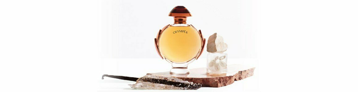paco rabanne olympea intense fragrance her eau parfum