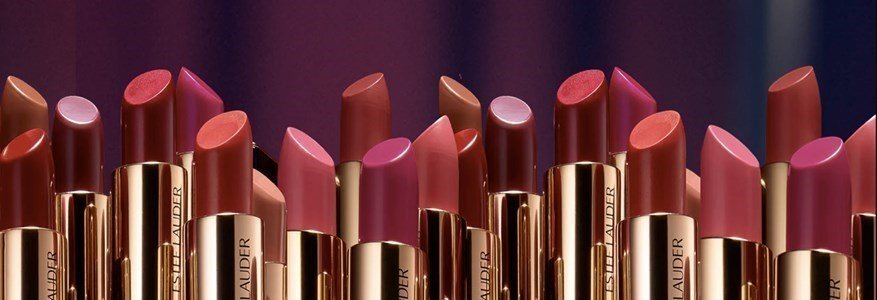 pure color envy creamy lipstick estee lauder