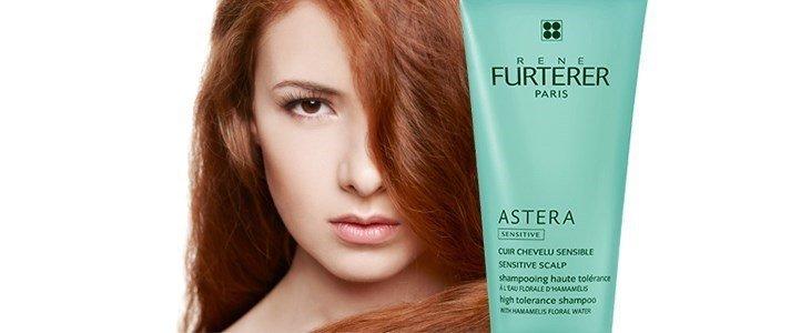 rene furterer astera sensitive champo couro cabeludo sensivel
