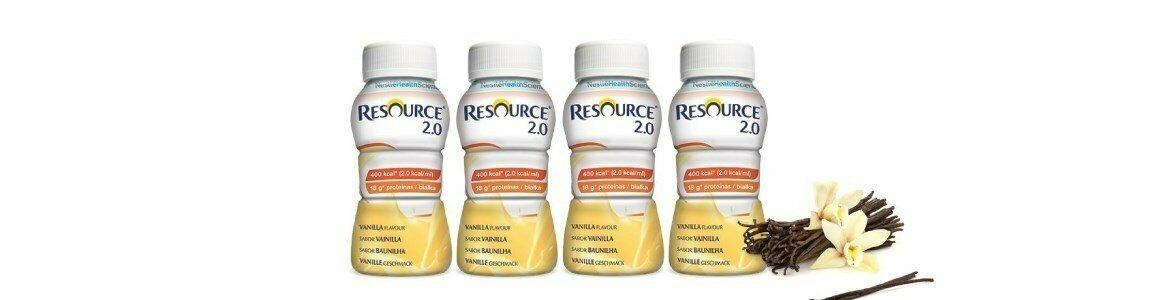 resource resource 2