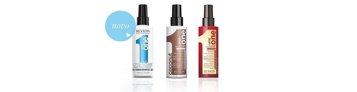 revlon spray