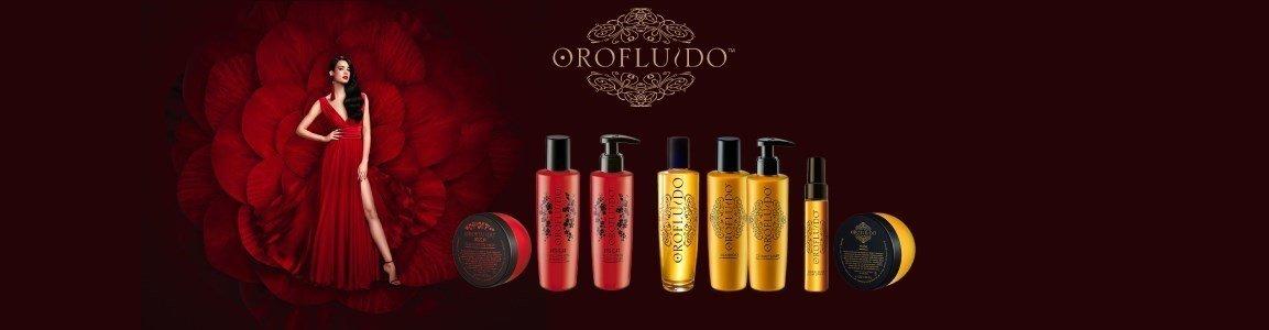 sweetmag orofluido