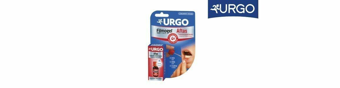 urgo aftas filmogel penso liquido aftas pequenas feridas na mucosa oral